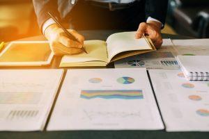 איך עושים החזר מס דרך נתיבים פיננסים