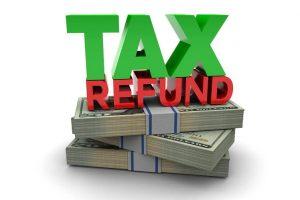 איך מקבלים החזר מס