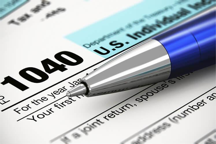 חישוב מס אלטרנטיב וזכאות להחזר מס