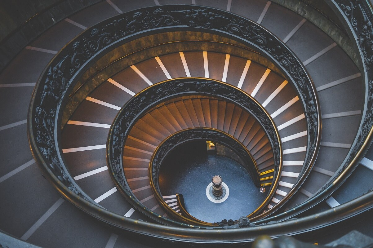 מדרגות מס