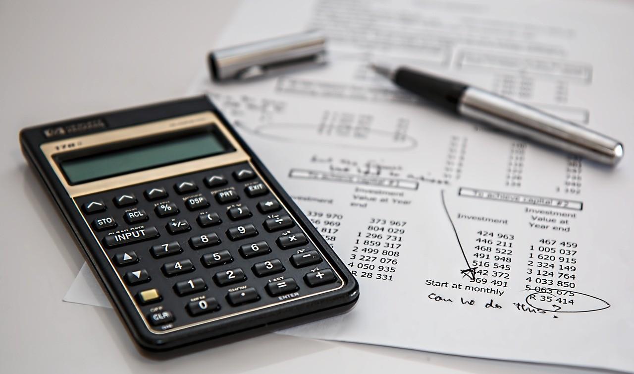 נתיבים פיננסיים החזרי מס