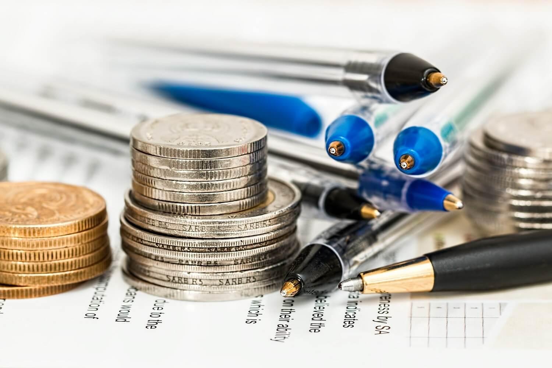תיאום מס הכנסה