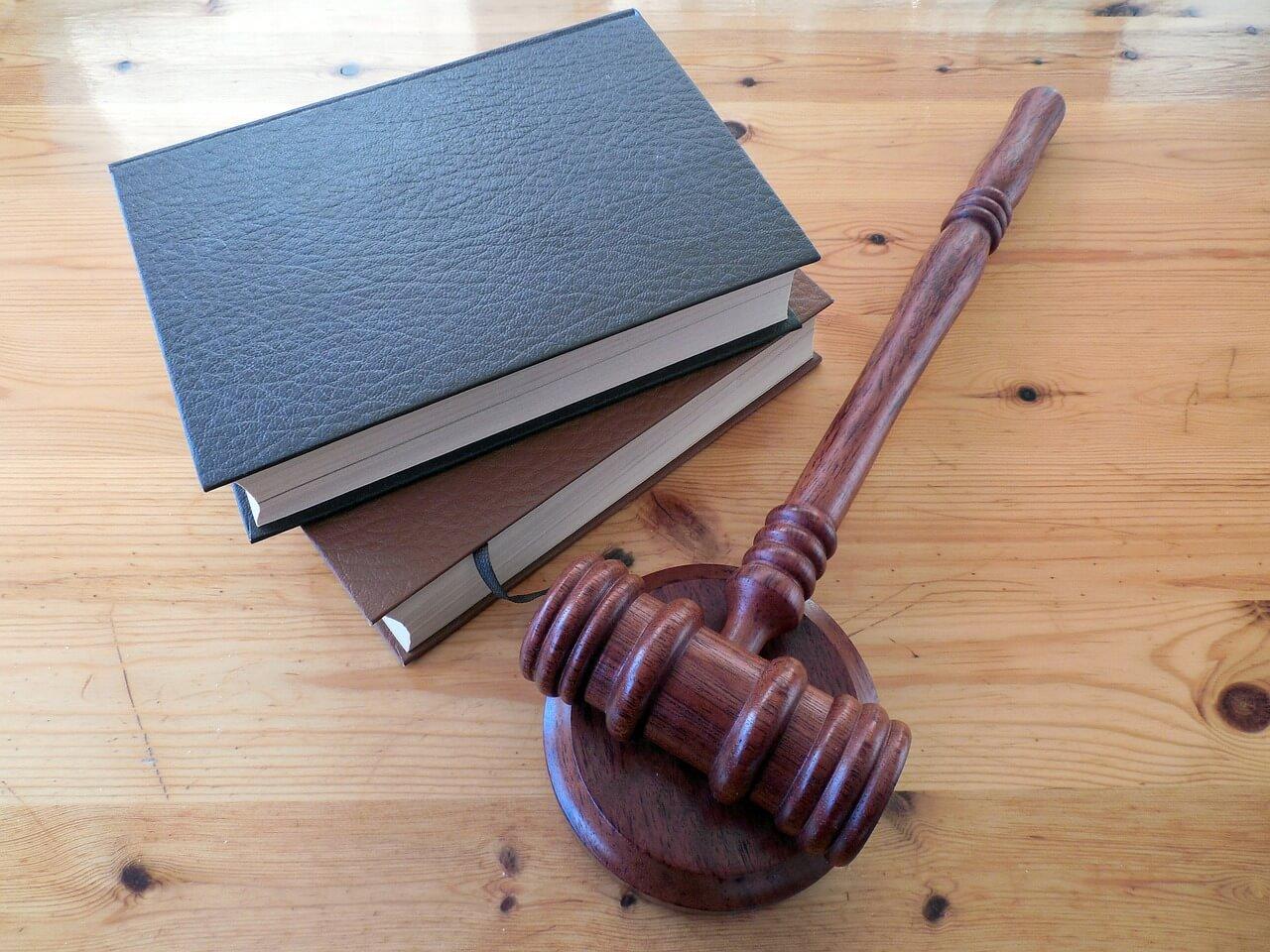תביעות נזיקין ותרגום הנזק
