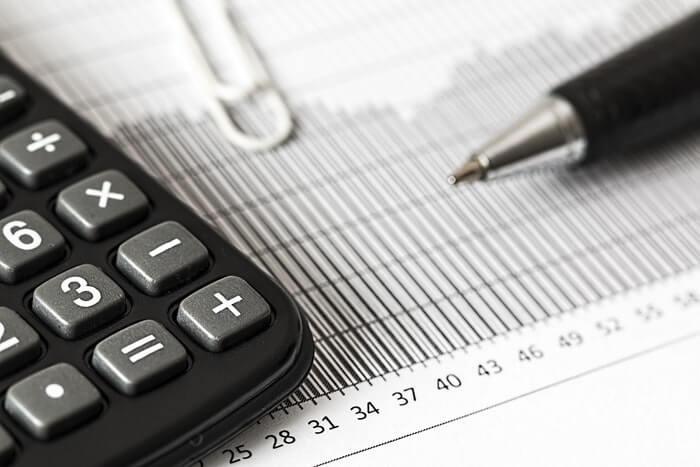 מס הכנסה ביטוח לאומי