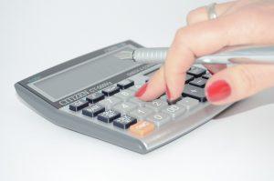 מס הכנסה בירור החזר מס